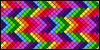Normal pattern #25281 variation #3811