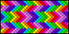 Normal pattern #25281 variation #3813