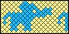 Normal pattern #25905 variation #3823