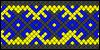Normal pattern #25819 variation #3833