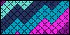 Normal pattern #25381 variation #3834