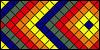 Normal pattern #23700 variation #3847