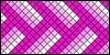 Normal pattern #23539 variation #3848