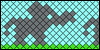 Normal pattern #25905 variation #3858