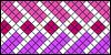 Normal pattern #22703 variation #3861