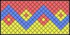 Normal pattern #6233 variation #3868