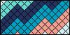 Normal pattern #25381 variation #3869