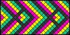 Normal pattern #25882 variation #3873