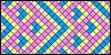 Normal pattern #25853 variation #3885