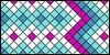 Normal pattern #25843 variation #3892