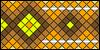 Normal pattern #25919 variation #3894