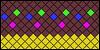 Normal pattern #25926 variation #3917