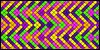 Normal pattern #19340 variation #3922