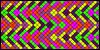Normal pattern #19340 variation #3923