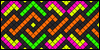 Normal pattern #25692 variation #3928