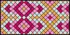 Normal pattern #25647 variation #3930