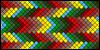 Normal pattern #25281 variation #3934