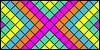 Normal pattern #25924 variation #3939