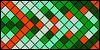 Normal pattern #16858 variation #3940