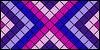 Normal pattern #25924 variation #3942