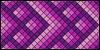 Normal pattern #25853 variation #3943