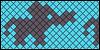 Normal pattern #25905 variation #3946