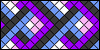 Normal pattern #25892 variation #3947