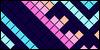 Normal pattern #25005 variation #3952