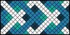 Normal pattern #25593 variation #3959