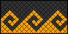 Normal pattern #21543 variation #3961