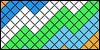 Normal pattern #25381 variation #3978