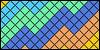 Normal pattern #25381 variation #3979