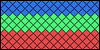 Normal pattern #25914 variation #3980