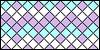 Normal pattern #25901 variation #3986
