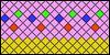 Normal pattern #25926 variation #3990