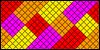Normal pattern #24081 variation #4024