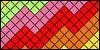 Normal pattern #25381 variation #4029