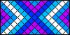 Normal pattern #25924 variation #4031