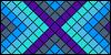 Normal pattern #25924 variation #4044