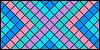 Normal pattern #25924 variation #4045