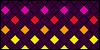 Normal pattern #25226 variation #4048