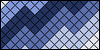 Normal pattern #25381 variation #4049
