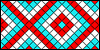 Normal pattern #11433 variation #4057
