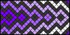 Normal pattern #25577 variation #4059