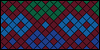 Normal pattern #16365 variation #4066
