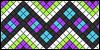 Normal pattern #24847 variation #4072