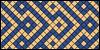 Normal pattern #23519 variation #4078