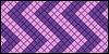 Normal pattern #25660 variation #4079