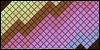 Normal pattern #23104 variation #4083