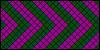 Normal pattern #2130 variation #4091